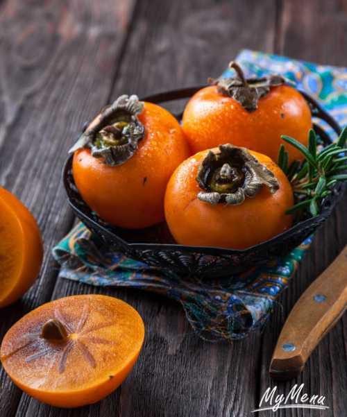 Как известно, для профилактики заболеваний щитовидной железы рекомендованы йодо содержащие продукты