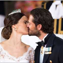 7 причин, которые склоняют мужчину к женитьбе