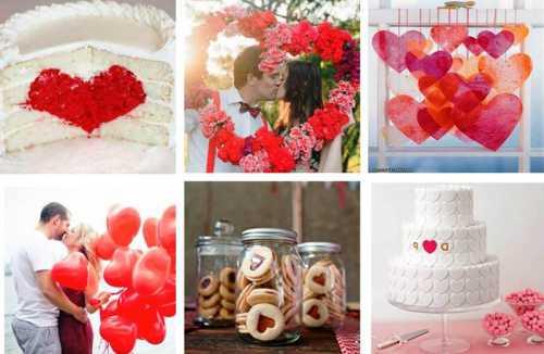 Подарки на День Святого Валентина – 40 ИДЕЙ Часть 2