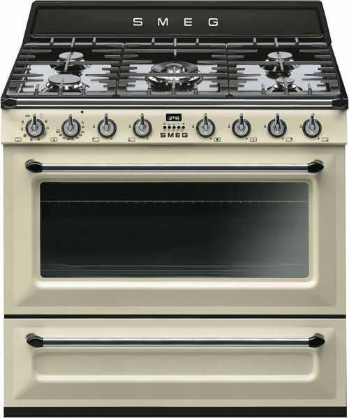 Какую купить плиту