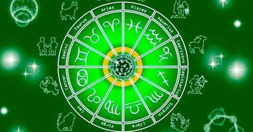 Гороскоп на сегодня, 28 декабря 2016 года, для всех знаков Зодиака