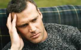 Мухтар кризис среднего возраста у мужчин