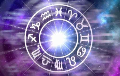 Гороскоп на сегодня, на 15 мая 2018 года для всех знаков Зодиака