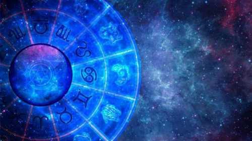Гороскоп на сегодня, на 8 марта 2018 года для всех знаков Зодиака