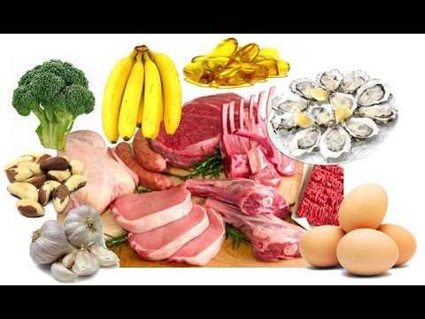 Отличное средство для борьбы с эректильной дисфункцией салат из лука и яиц, заправленный сметаной