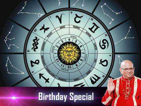 Гороскоп на сегодня, 17 июля 2016 года, для всех знаков Зодиака