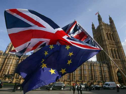 Власти Британии заподозрили в саботаже итогов референдума о Brexit