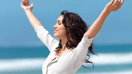 Сделай каждый свой день более успешным: 9 советов