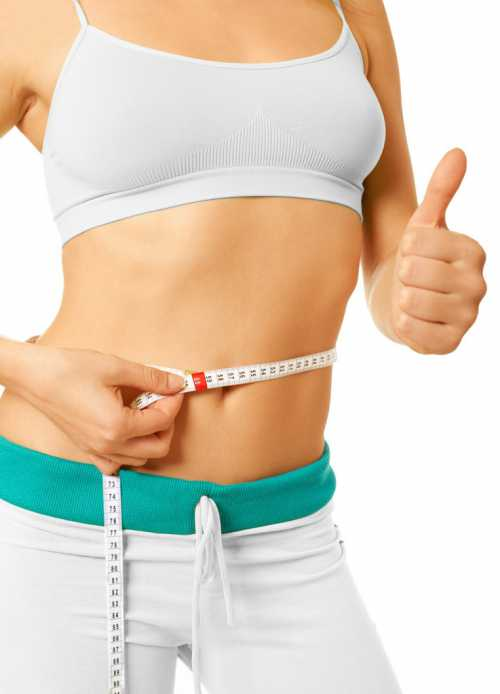 Овсяная диета поможет избавиться от избыточного веса