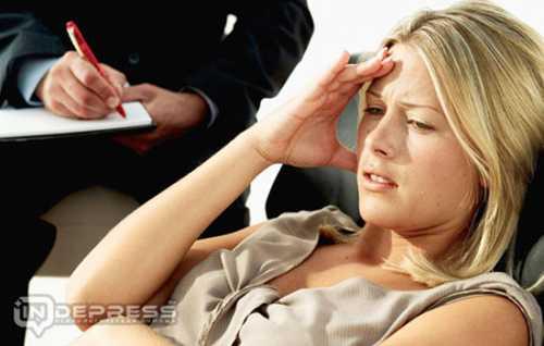 Психология женщины: избавься от синдрома жертвы