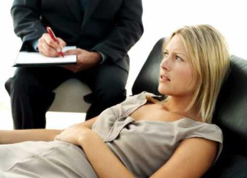 Личная безопасность любого человека зависит от гибкости его поведения, умения моментально сориентироваться в опасной ситуации и оперативно среагировать на нее