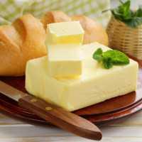 Основы безопасного питания Что выбрать: масло, смесь или маргарин