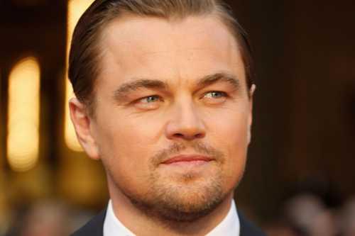 ТОП 10 самых высокооплачиваемых актёров Голливуда