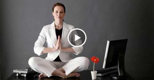 Секреты борьбы со стрессом Антикризисные варианты психология женщины