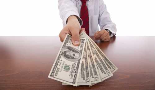 Оставить высокую зарплату  ради создания собственного бизнеса