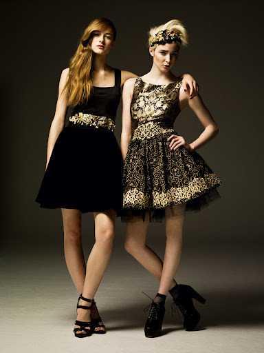 Модели итальянского бренда сделают ваш лук одновременно дерзким и элегантным все зависит от подобранного наряда