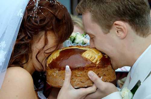 Есть и несколько советов, по правильному проведению сватовства, которым не помешало бы научиться