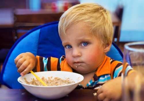 Предлагаем вашему вниманию вариантов здорового завтрака, которые одобряют врачи диетологи