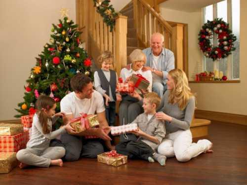 Профессиональные праздники, в зависимости от специфики предприятия