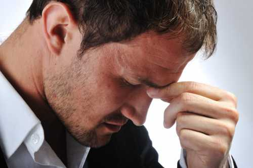 Депрессия у мужчин женщинам о мужчинах