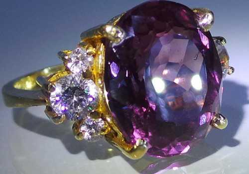 Правда и миф о вдовьих драгоценных камнях