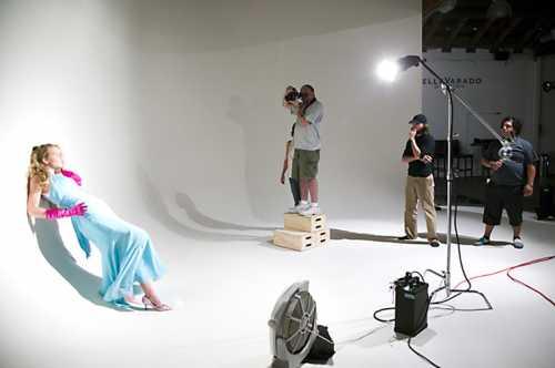 Как стать фотографом Идеи дамского бизнеса