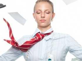 Как избежать стресса: 7 простых, но гениальных советов