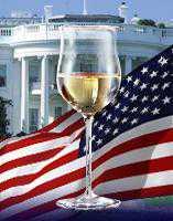 Вина США Какое выбрать вино к праздничному столу