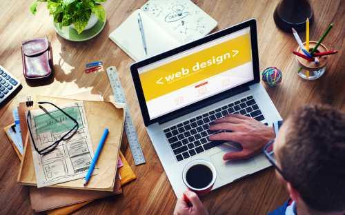 Будь в курсе: украинский Google проводит набор на бесплатные курсы об интернет