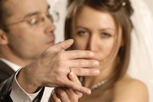 Как влюбить в себя женатого мужчину и увести его из семьи