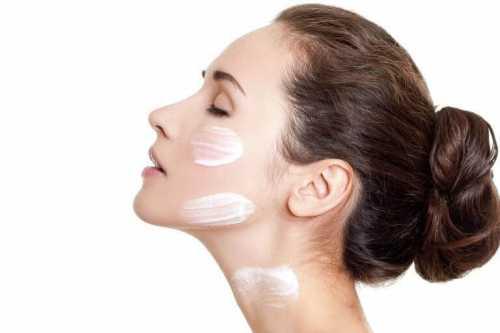 Сквалан более стабилен, чем сквален, который в качестве составляющего липидной мантии кожи сохраняет целостность рогового слоя, поддерживает уровнь эластичности, влажности и мягкости кожи